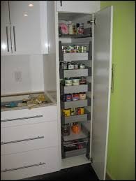 kitchen pantry shelving kitchen kitchen pantry shelving units kitchen pantry shelving