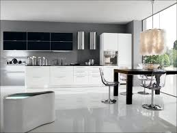 paint kitchen cabinets black kitchen kitchen wall paint colors kitchen furniture ideas black