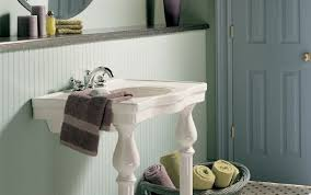 wainscoting bathroom ideas pictures small bathroom ideas to ignite your remodel