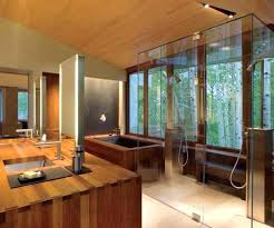 japanese style home interior design japanese style home decor style decor style decor adorable