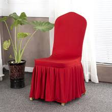 Cheap Universal Chair Covers Popular Spandex Chair Covers For Sale Buy Cheap Spandex Chair