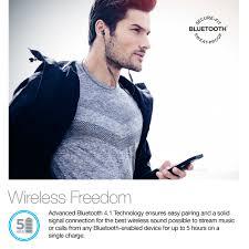 Wildfire On Freeform by 13680 Nzt Alloyx1 Wireless Magnetic Earphones 003 Jpg