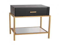 side table for living room furnitures storage end tables for living room awesome
