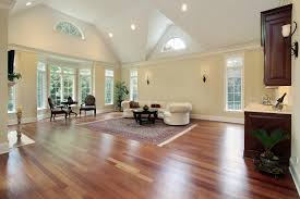 Laminate Flooring For Ceiling Brazilian Cherry Vs Oak Which Is Stronger Homeadvisor