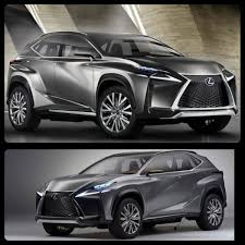lexus crossover vehicles nik j miles on twitter