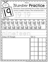 numbers 11 20 games teen numbers number worksheets and number games