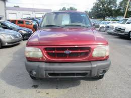 2001 ford explorer xls 2001 ford explorer xls 2wd 4dr suv in dubois pa royers 219 auto
