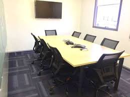 10 seater conference table 10 seater conference room in kalina