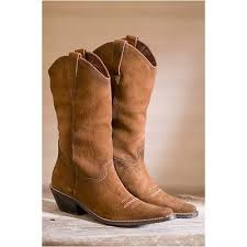 womens cowboy boots cheap uk dealshoepo6858 s soup