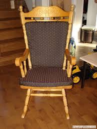 coussins de chaises de cuisine coussin chaise cuisine conceptions de maison blanzza com