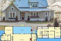 archetectural designs architectural designs house plans archdesigns on