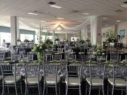 wedding venues mobile al best wedding reception location venue in mobile alabama cruise