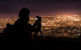 Low Light Photography Tips How To Shoot Great Cityscapes At Night Borrowlenses Blog