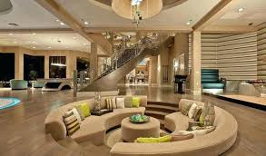 home interior ideas india small home interior design designs for homes spaces ideas