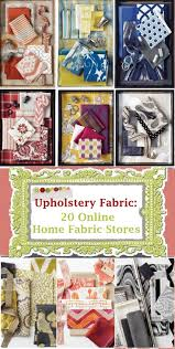 home decorator fabrics online 191 best fabrics images on pinterest upholstery fabrics drapery