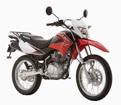 honda xr 150l new price nepal