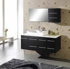bathroom vanity design plans bathrooms design grey polished wood double sink bathroom