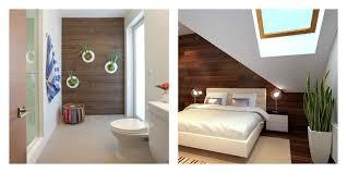 plante verte chambre à coucher déco plante verte jardin chambre salle bain jardiner malin avec