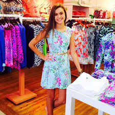 lilly pulitzer warehouse sale amazing lilly pulitzer dresses for sale 76 for your white prom