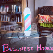 hair salons for crossdressers in chicago strands for trans