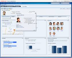 oracle developer resume sample obiee sample resume arabic linguist resume sample gpa obiee obiee sample resume obiee architect siebel resume sample hcl walkin java developer profile analyst examples