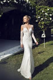 si bridal our spaces riki dalal wedding dresses in newcastle