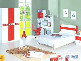 Boy Furniture Bedroom Boy Bedroom Furniture Toddler Bedroom Sets Ikea Siatista Info