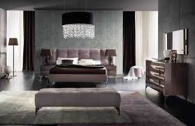 bedrooms modern bedroom sets bed back design great bedroom ideas