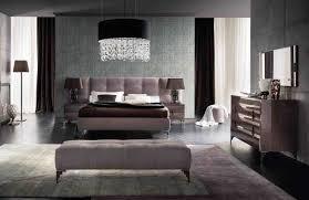 bedrooms modern bedroom designs modern master bedroom decor