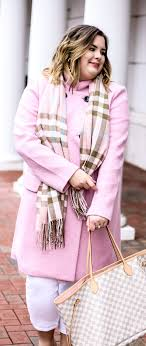 blush winter coat size fit and quality review coats flats