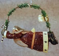 24 best ornaments williraye studio images on