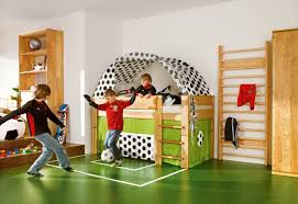 football bedroom decor football bedroom decor advice for your home decoration