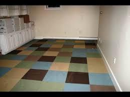 kitchen floor covering ideas brilliant stunning ideas for floor covering cheap flooring ideas