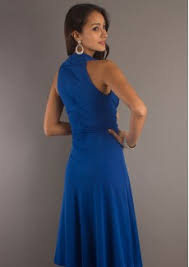 maternity bridesmaid dresses from canada designer cheap price