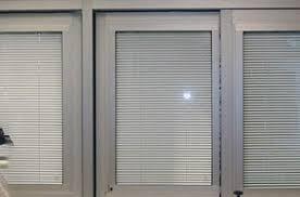 Glass Blinds Between Glass Blinds All Glass Doors U0026 Rail Systems In Tx Alpha
