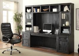 Modular Office Furniture For Home Library Home Office