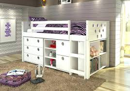 dresser with desk attached bed with desk attached binteo me