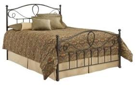 Metal Bed Frames Target Bed Target Metal Bed Frame Home Interior Decorating Ideas