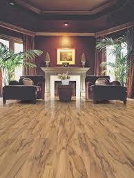 basement top basement floor laminate decoration ideas cheap cool