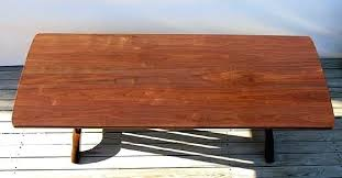 zinc table tops for sale zinc table tops for sale zinc dining tables by zinc zinc table tops
