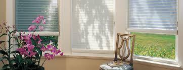 Ace Of Shades Blinds Custom Window Treatments Blinds U0026 Shades By Innuwindow