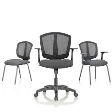 Plastic Chairs For Sale In Bangalore Featherlite Office Chairs Buy Ergonomic Office Chairs Online At