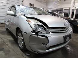 toyota prius parts used prius parts tom s foreign auto parts quality used auto parts