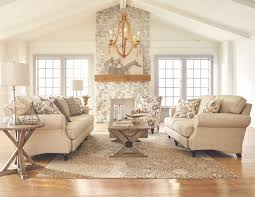 living room collections levin furniture