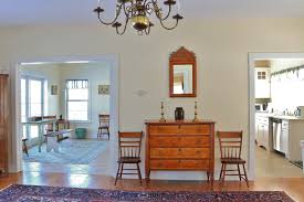 Zillow Brooklyn Ny by 10 Homes That U0027ll Make You Wish You Lived Down On The Farm Zillow