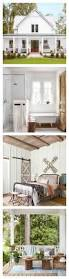 Small Cottages House Plans by Best 25 Small Farm Houses Ideas On Pinterest Small Farmhouse