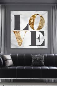 508 best home decor that i love images on pinterest find this pin and more on home decor that i love