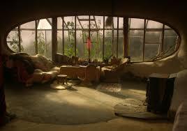 download underground home interior gen4congress com