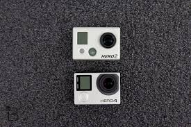 gopro hero 4 black friday 2017 gopro hero4 black unboxing add 4k video to your next adventure