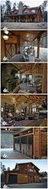 72 best barndominiums or barndomaximums images on pinterest